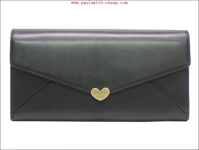 ブランド かわいい財布ブランド : girlschannel.net