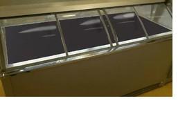 全国の冷蔵庫に入りたい人達に朗報!冷蔵庫に入ってるような写真が撮れる「冷蔵庫カメラ」アプリが登場(大元 隆志) - 個人 - Yahoo!ニュース