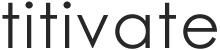 レディースファッションの通販【公式】titivate(ティティベイト)