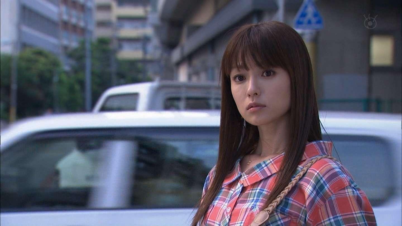 深田恭子が小顔になった理由