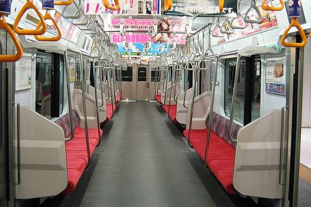 東急電鉄 ■ Style -Railway and Bus-