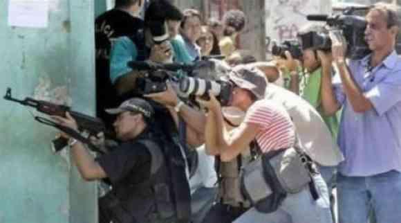 プロカメラマンの本気がパネェwww