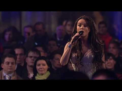 Running - Sarah Brightman - YouTube