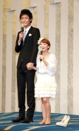 中村昌也、独身生活の悩み告白も再婚願望は「まだない」