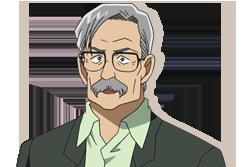 「名探偵コナン」について語ろう