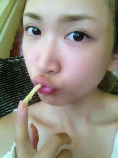 紗栄子、妥協なしの全身スキンケア法を明かす