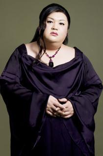 マツコ・デラックス、女装をやめる可能性も…「ちょっと予感してるのよ」