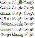 Googleの風変わりな入社試験問題 ~あなたならどう答えますか? - NAVER まとめ