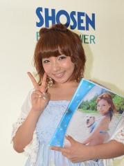 「AKBはみんなブス」と語る元AKB48野呂佳代(29)、総選挙に出馬表明!