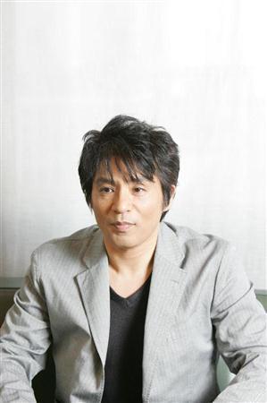 ASKA、覚醒剤で脅迫された 週刊文春報じる - SANSPO.COM(サンスポ)
