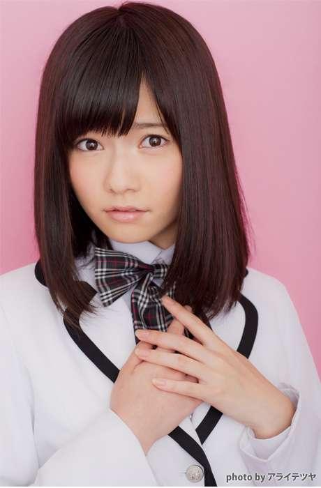 【27時間テレビ】ぱるることAKB48島崎遥香の目と鼻がおかしいと話題に