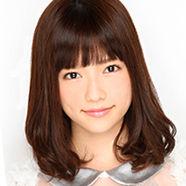 【AKB48握手会】次世代エース島崎遥香☆ぱるる(19)の精神状態がヤバすぎる件 - NAVER まとめ