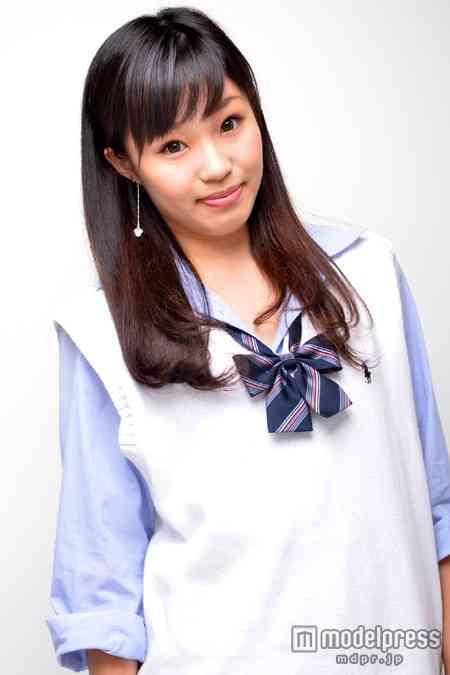 """""""黒髪版・関東一可愛い女子高生""""を決めるミスコン、グランプリが決定!"""