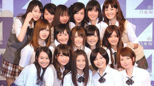 乃木坂46白石麻衣、年齢詐欺疑惑にコメント「普通に年齢言い間違えました!ごめんなさい!」