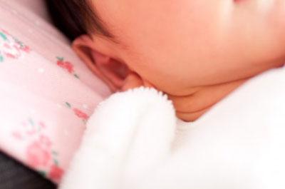 乳幼児(小児)のアトピー性皮膚炎改善の重要な3つの対策 – 掲示板 – SALON