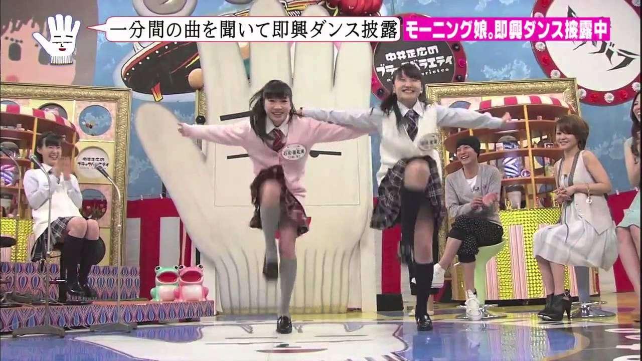 【メンバー紹介】モー娘の新しい姿!10人体制の新生モー娘!【必見】 - YouTube