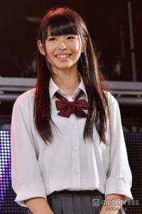 黒髪版・関東一可愛い女子高生を決めるミスコン グランプリ決定 - モデルプレス