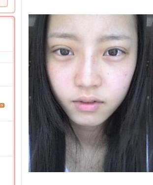 ざわちん、安室奈美恵風メイク公開に「激似」の声
