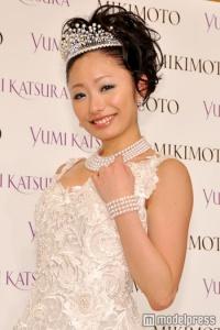 安藤美姫の画像 p1_4