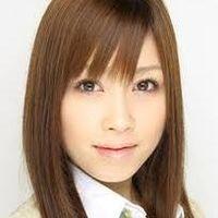 【速報】元AKB48やまぐちりこ(中西里菜)が結婚!AKBメンバーで初の人妻に【動画あり】 - NAVER まとめ
