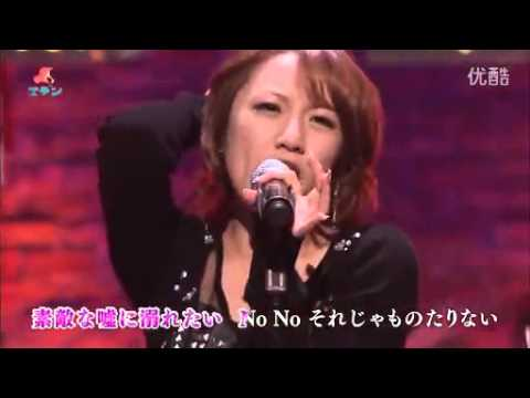 AKB48高橋みなみの生歌 - YouTube