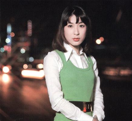 藤圭子の画像 p1_25