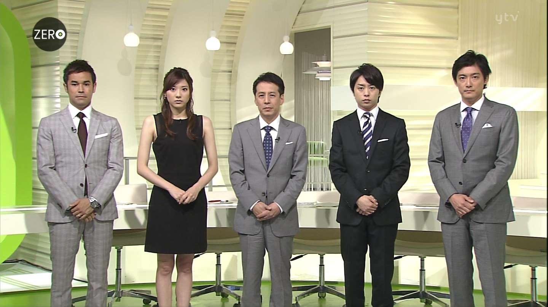 嵐の櫻井翔さんが「しまむら」を完全に着こなしていると話題に