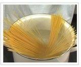 ネットで話題になった「スパゲティをゆでるときは塩なしでOKです」はウソ! - NAVER まとめ