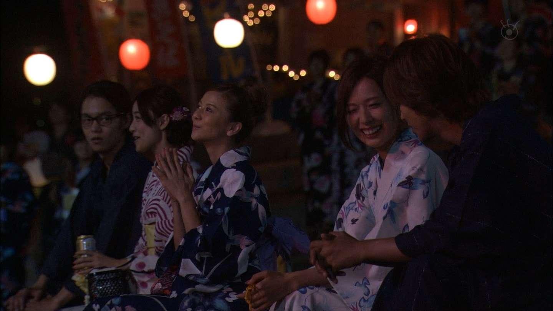 山下智久主演「SUMMER NUDE」、視聴率急落で禁じ手使用!