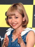 水沢アリー 整形疑惑を否定も有田、さんまらは疑惑の目 (デイリースポーツ) - Yahoo!ニュース