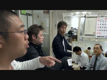 5月1日 敗戦国民マンガ 「はだしのゲン」 で教育する松江市 ② ‐ ニコニコ動画:Q