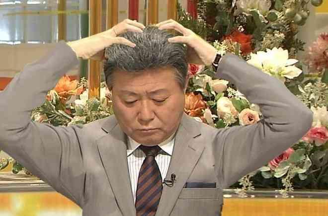 フジテレビ、世界柔道で日本人の決勝戦中に放送中断 → CM中に一本勝ち金メダルで視聴者激怒→小倉智昭「会場の問題だからフジは悪くない」