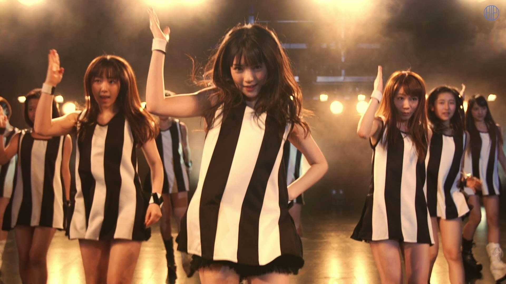 モーニング娘。MV公開!&Hello! Project 2013 SUMMER MC:鈴木香音【ハロ!ステ#26】 - YouTube