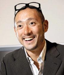 市川海老蔵、ブログに続き「Facebook始めました」