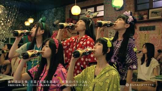 武田鉄矢(64)アイドルグループを作る「自分と対極にあるアイドルを育て自分を成長させたい」