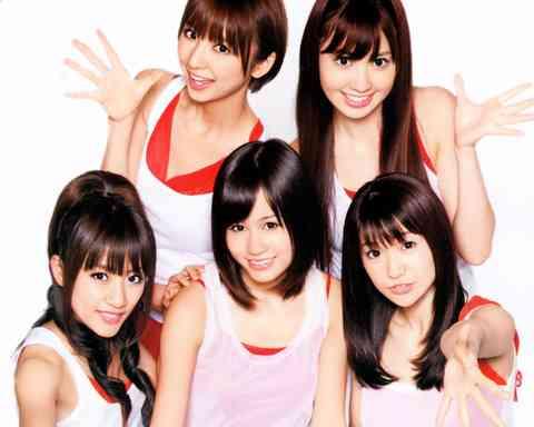 AKBってなんで国民的に嫌われてるの?:AKB48速報まとめ | AKB48速報まとめ