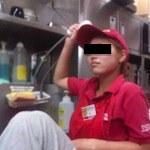 【まとめ】ピザーラの冷蔵庫・シンクに入った若い女性アルバイトが炎上にッ!【西友でも大暴れ】 | ウホ速報