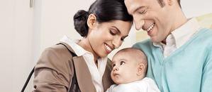 あなたはどっち?子供の可能性を伸ばす親、つぶす親の特徴