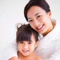 子供の可能性を伸ばす親、つぶす親 - NAVER まとめ