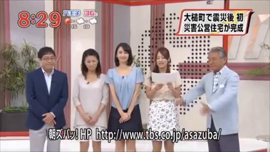 みのもんた セクハラ動画 朝ズバ!で公開セクハラ - Dailymotion動画