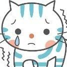 【虐待か】たびたび目撃される看板猫と「猫おじさん」にまつわる黒い噂 - NAVER まとめ