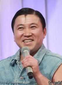 スギちゃん、2億円豪邸購入を否定