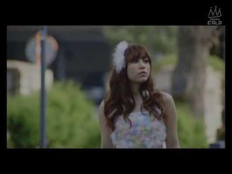 河西智美「Mine」 - YouTube