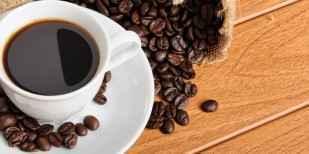 「コーヒー好きは紅茶好きより出世する」との調査結果 - IRORIO(イロリオ)