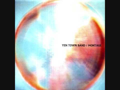 YEN TOWN BAND Swallowtail Butterfly ~あいのうた~ - YouTube