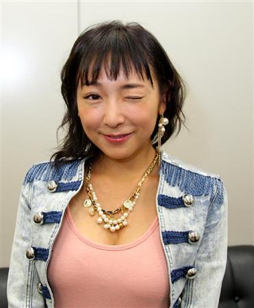 加護亜依、歌手復帰に意気込み「ステージ立てるようレッスン頑張る」
