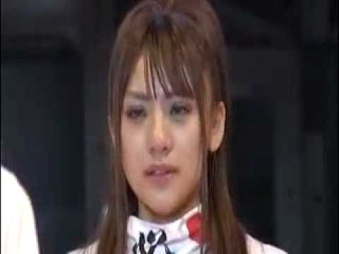 AKB48_手紙~チームA~ - YouTube