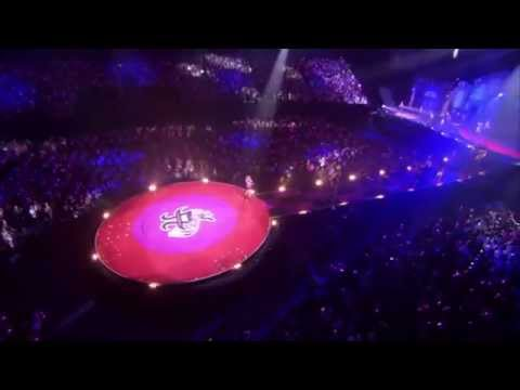 Ayumi Hamasaki - How Beautiful You Are - YouTube