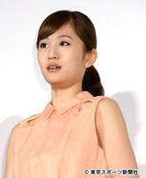 元AKB48前田敦子と熱愛の歌舞伎俳優・尾上松也、事務所が交際を認める