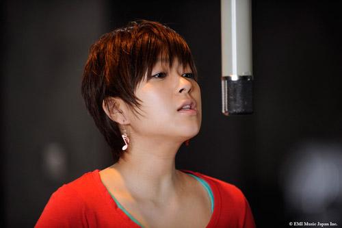 宇多田ヒカルがパーソナリティーを務めるラジオ番組、今月分は休止「気持ちを整理する時間が欲しい」